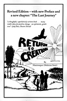 Return to Creation